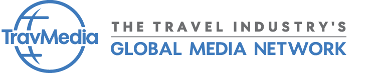 TravMedia Logo